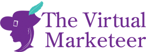 The Virtual Marketeer