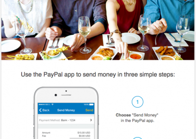 PayPal_Split_the_Check