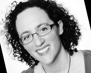 Fiona Mocatta – Copywriter