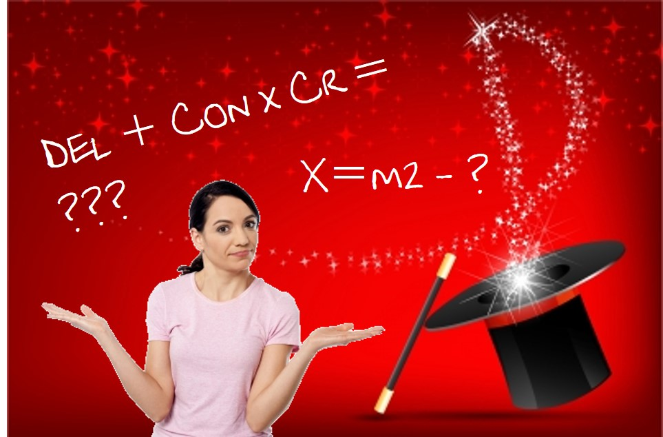 Is there a magic formula for email marketing?