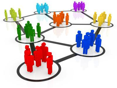 8 easy options for segmenting your data